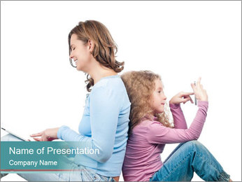 0000072565 PowerPoint Template
