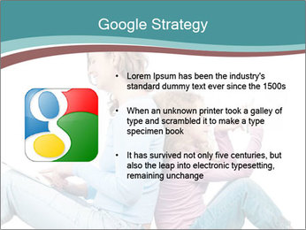0000072565 PowerPoint Templates - Slide 10