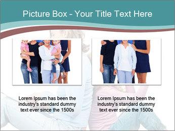 0000072565 PowerPoint Templates - Slide 18
