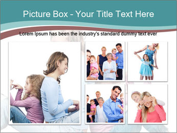 0000072565 PowerPoint Templates - Slide 19