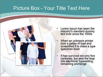 0000072565 PowerPoint Templates - Slide 20