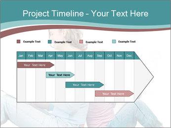0000072565 PowerPoint Template - Slide 25