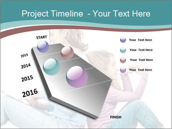 0000072565 PowerPoint Templates - Slide 26