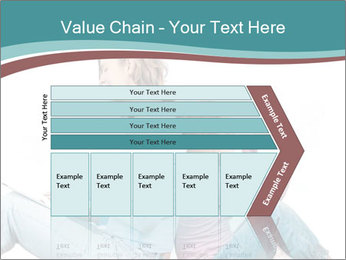 0000072565 PowerPoint Templates - Slide 27