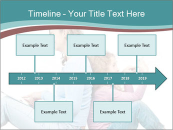 0000072565 PowerPoint Templates - Slide 28