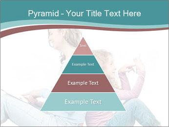 0000072565 PowerPoint Template - Slide 30