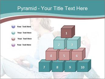 0000072565 PowerPoint Template - Slide 31