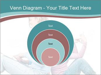 0000072565 PowerPoint Template - Slide 34