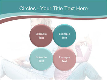 0000072565 PowerPoint Templates - Slide 38