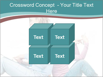 0000072565 PowerPoint Templates - Slide 39