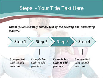 0000072565 PowerPoint Templates - Slide 4