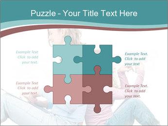 0000072565 PowerPoint Template - Slide 43