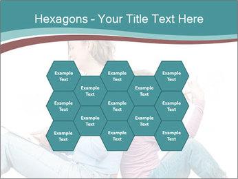 0000072565 PowerPoint Templates - Slide 44