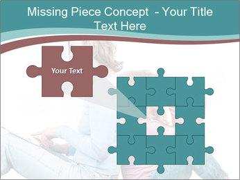 0000072565 PowerPoint Template - Slide 45