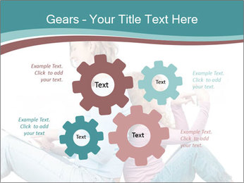 0000072565 PowerPoint Templates - Slide 47