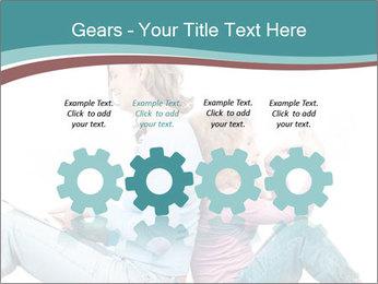 0000072565 PowerPoint Templates - Slide 48