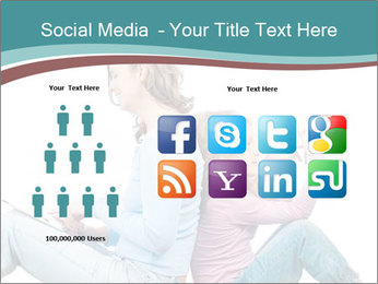 0000072565 PowerPoint Templates - Slide 5