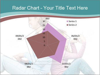 0000072565 PowerPoint Templates - Slide 51
