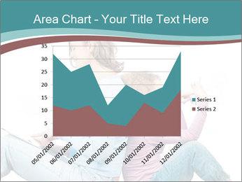 0000072565 PowerPoint Templates - Slide 53