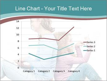 0000072565 PowerPoint Templates - Slide 54