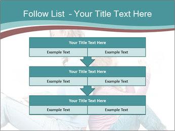 0000072565 PowerPoint Template - Slide 60