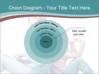 0000072565 PowerPoint Template - Slide 61
