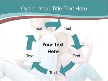 0000072565 PowerPoint Templates - Slide 62