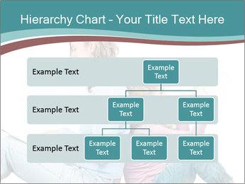 0000072565 PowerPoint Template - Slide 67