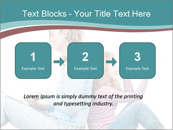 0000072565 PowerPoint Template - Slide 71