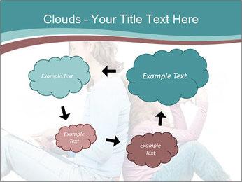 0000072565 PowerPoint Templates - Slide 72