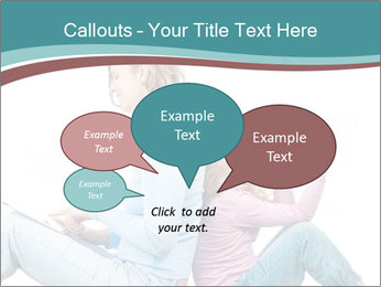0000072565 PowerPoint Templates - Slide 73