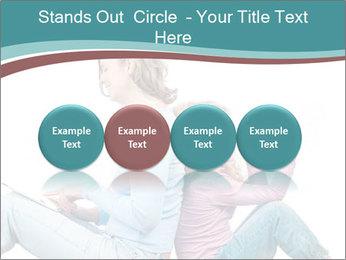0000072565 PowerPoint Template - Slide 76