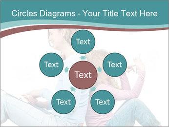 0000072565 PowerPoint Templates - Slide 78