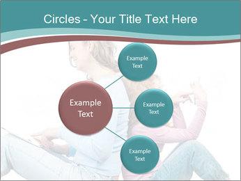 0000072565 PowerPoint Template - Slide 79