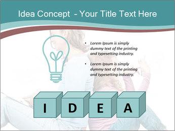 0000072565 PowerPoint Templates - Slide 80