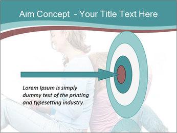 0000072565 PowerPoint Template - Slide 83