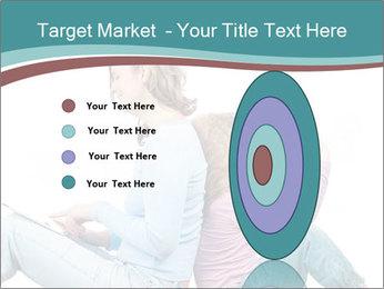 0000072565 PowerPoint Template - Slide 84