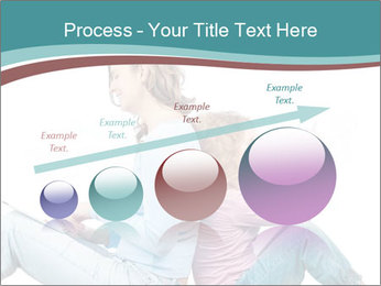 0000072565 PowerPoint Templates - Slide 87