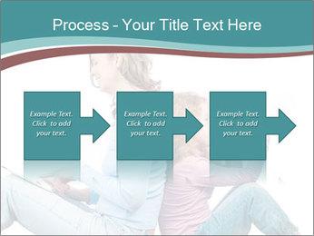 0000072565 PowerPoint Templates - Slide 88