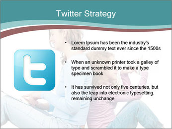 0000072565 PowerPoint Templates - Slide 9