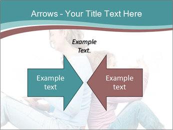 0000072565 PowerPoint Templates - Slide 90