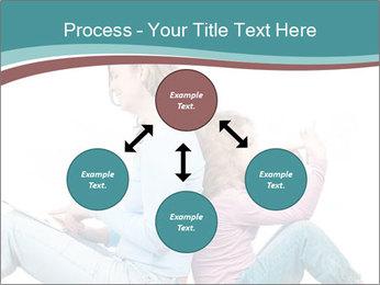 0000072565 PowerPoint Template - Slide 91