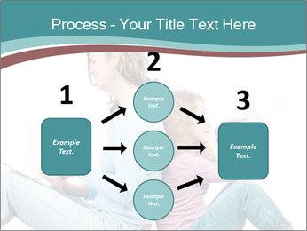 0000072565 PowerPoint Templates - Slide 92
