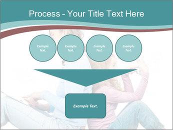 0000072565 PowerPoint Templates - Slide 93