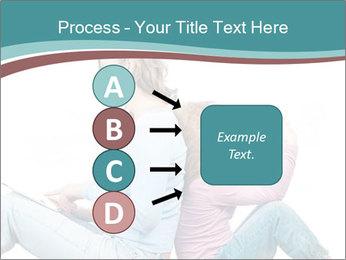 0000072565 PowerPoint Templates - Slide 94