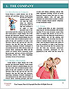 0000072565 Word Template - Page 3