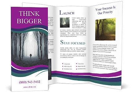 0000072566 Brochure Template