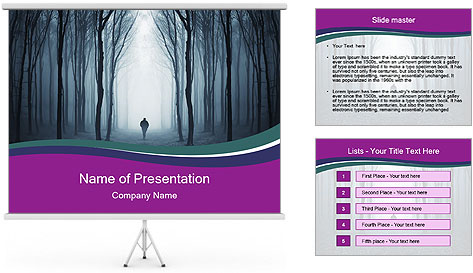 0000072566 PowerPoint Template