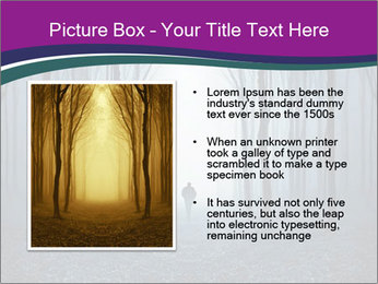 0000072566 PowerPoint Template - Slide 13
