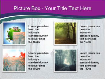 0000072566 PowerPoint Template - Slide 14